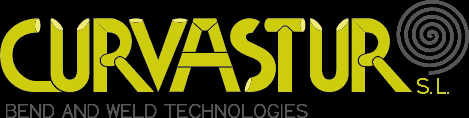 Curvastur | Bend & Weld Technologies